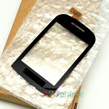LCD TOUCH SCREEN LENS GLASS DIGITIZER FOR SAMSUNG B3410 CORBY PLUS 3G #GS-269