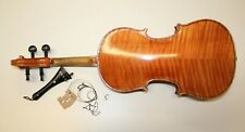 Alter Geigenkorpus Violine Geige old Violin Violon