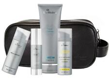 SkinMedica regiMEN Skincare System for Men Kit