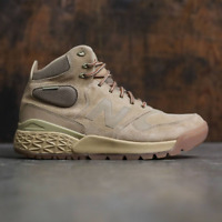 New Balance Paradox Gore Tex Men's Sneaker Boots Fresh Foam Suede