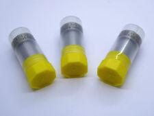 3 x Monark Nozzle for Perkins 3.144 & 3.152 diesel engine Injector