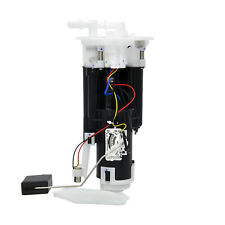 Fuel Pump Assembly for 1998-2002 Honda Accord 1999-2001 Acura TL 2001-2002 CL