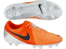 Nike Men's CTR360 Libretto III FG Soccer Cleat,Orange, US 6         (H50-NS)