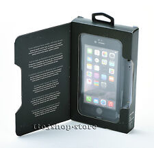 LifeProof fre Water Dust Drity Proof Hard Shell Case for iPhone 6 iPhone 6s NEW