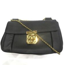 Chloe Elsie Bag Shoulder Bag Free Shipping [Used]