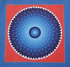 Thangka Cosmic Mandala ~ Tibet ~ Tangka (1173)