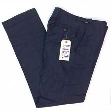 Polo Ralph Lauren Extrafine Virgin Wool Sample Trouser Pants Italy Mens 32