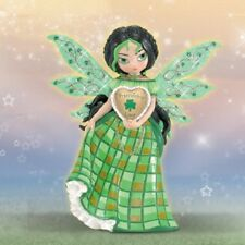 Love and Friendship Fairy Figurine - Life Charms by Jasmine Becket-Griffith