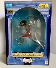 Megahouse Excellent Model Saint Seiya Pegasus Seiya Figure