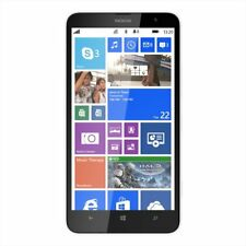 Nokia Lumia 1320 SIM-Free Smartphone - White Windows, 6-inch, 8 GB