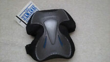 Rollerblade Flash Kneed Pad Black. Right. Size Xxs