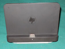 HP Slate 2 500 Tablet PC HSTNN-CA21 Docking Station Stand HDMI USB
