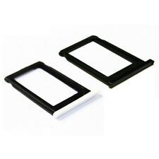 High Quality Replacement SIM Tray Holder for Apple iPhone 3G/3GS