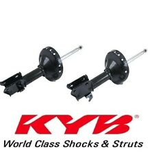 2-KYB Excel-G®  Strut/Shocks  2-Front  Subaru WRX Impreza 04 05 06 07
