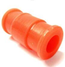 Ricambi e accessori rosso per modellini radiocomandati 1:5