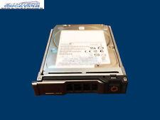 "1.2TB 10K SAS 6GB/s 64MB 2.5"" ENTERPRISE Fits Dell Poweredge M420 Blade Server"