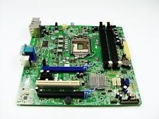 Dell OptiPlex 990 Motherboard System Board 6D7TR, E93839, KA0121