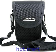 Camera Case bag for Sony DSC HX30 HX20 HX10 H90 HX9 Digital camera