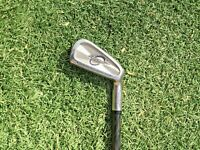 "PureSpin Diamond Face 21o Driving Iron 42"" Graphite Shaft RH Free Shipping"