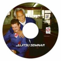 martial arts instructional dvd self defense jujitsu karate judo mma dvd HMC Best