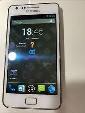 Samsung Galaxy S2 SII I9100P Cyanogenmod