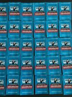 (35 Lot) NEW 2020 Vons Albertsons Safeway Monopoly Tickets 35 Unopened Pieces