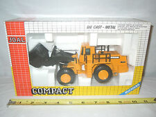 Michigan L 320 Wheel Loader   By Joal  1/50th Scale
