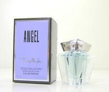 Thierry Mugler Angel Star Collection 5 ml EDP Miniatur Neu OVP