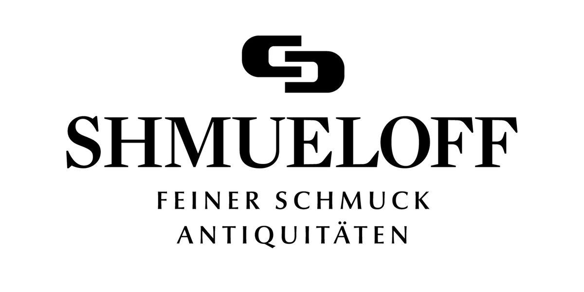 Shmueloff