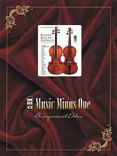 Beautiful Music for Two Violins, Volume 3: 3rd Position by Hal Leonard...