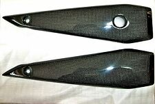 yamaha fz1  fz 1 S carbon seat side covers gbmoto