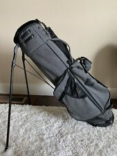 Jones x Greyson Golf Bag