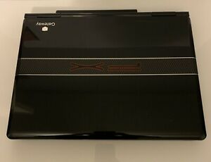 "🐒 Gateway Gaming Laptop 17"" FX Model MS2252 P-7805u NVIDIA GEFORCE 9800M GTS 🐒"