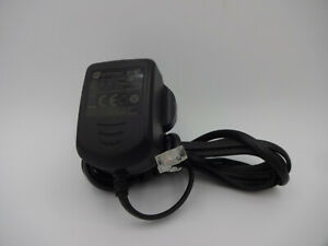 BT 087314 Official Phone Power Adapter Plug BT 3560 3580 3590 6510