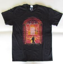 Harry Potter T-Shirt X-Large XL