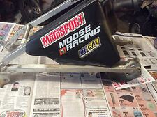 2003 Yamaha YZ250f YZ 250f Sub Frame Subframe Air Box