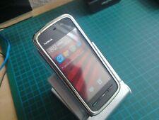 Nokia 5230 - Black  Smartphone