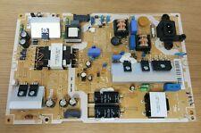SAMSUNG POWER SUPPLY FOR LED TV UE40JU6740 BN44-00806E L40S6_FSM
