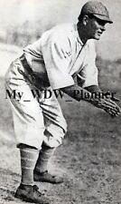 Vintage Photo 84 - St. Louis Cardinals - Ted Breitenstein