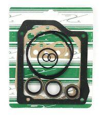 FIAT 126 / 500 N/D/F/L/R/Giardiniera - gearbox gasket set