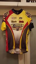 Voler Mens 2XL Cycling Jersey,