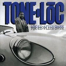 Tone-Loc, Tone Loc - Loc-Ed After Dark [New CD] Explicit