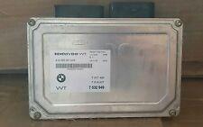 7532949 BMW E46 VVT ENGINE ECU 3 SERIES