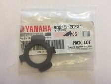 Yamaha OEM Lock Washer 90215-20231-00