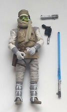 "Star Wars Hasbro 3,75"": Luke Skywalker Hoth - The Vintage Collection"