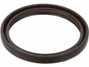 For 2005-2007 Ford Freestyle Auto Trans Oil Pump Seal Front 82114TB 2006