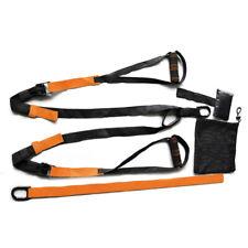 Toorx Functional Suspension Trainer per Sospensioni Allenamento totale