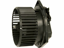 Blower Motor For 2008-2014 Nissan Maxima 2009 2013 2010 2011 2012 F478DN