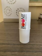 BOOM! BY CINDY JOSEPH BOOMSTICK COLOR Tested Once (open package) pro-age women!