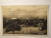 Arenberg  - 1930 - Panorama/ AK